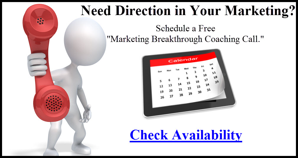 Schedule Complimentary Coaching Call-updated2