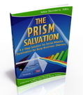 The Prism Salvation