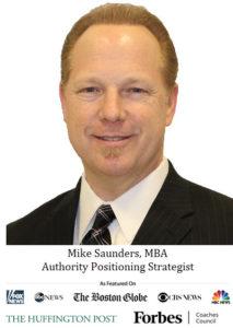 Authority Marketing Strategist