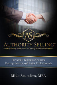 AuthoritySelling-front