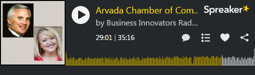 Avarda Chamber of Commerce