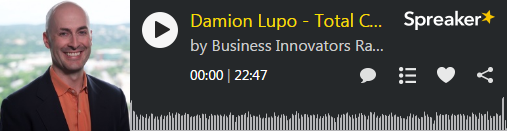 damion-lupo