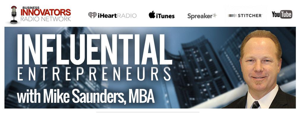 influential-entrepreneurs-bir-header-short